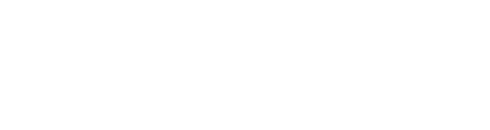 The Meeting Place Logo